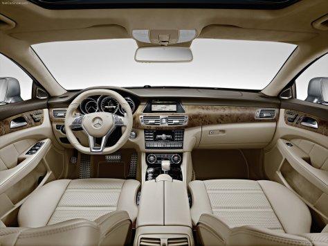 PHOTO: Net Car Show